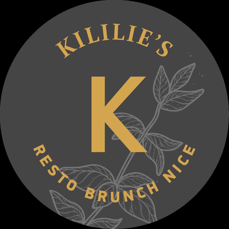 logo kililies
